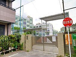 中学校 江戸川...
