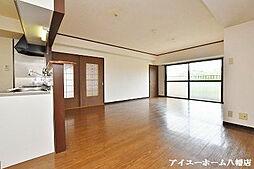 イマージュ青山(分譲賃貸)[5階]の外観
