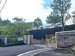 仰木中学校