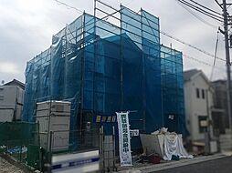 兵庫県神戸市北区有野町唐櫃