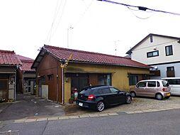 [一戸建] 愛知県小牧市応時3丁目 の賃貸【/】の外観