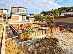 淵野辺駅 2,980万円