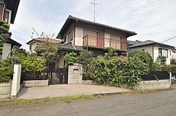 神奈川県横浜市青葉区若草台