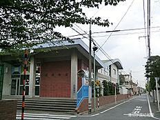 幼稚園清明学園幼稚園まで325m