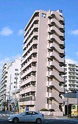 平塚市浅間町 サニークレスト湘南平塚・浅間町