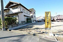 田尾寺駅 2,480万円