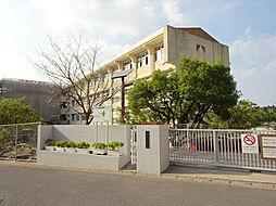 武岡中学校