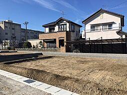 知立市山屋敷町霞山