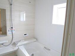 浴室暖房乾燥機...