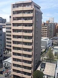 北四番丁駅 6.4万円