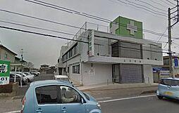 クリニック太田...
