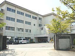 矢作北中学校 ...