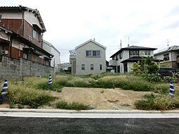 大阪府堺市中区福田