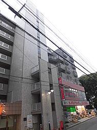 イトーピア藤沢