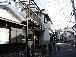 堺市駅周辺は、...