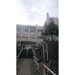 今江小学校
