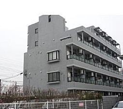 カーサ・アイ・エム[107号室]の外観