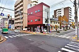 新潟県新潟市中央区本町通5番町271番地1