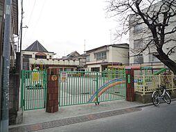 女塚保育園:徒...