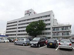 木沢記念病院