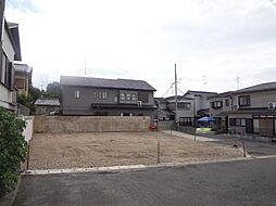 京都市伏見区桃山町三河