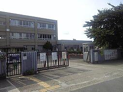 岡屋小学校