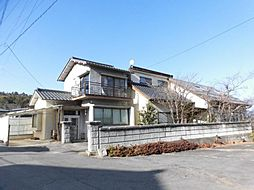 長野県上田市別所温泉1741-3