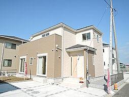 木更津市長須賀