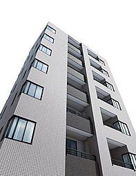 角の部屋「プレシス日本橋三越前mimuro」日本橋本町Selection