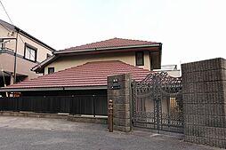 神奈川県横須賀市小矢部2丁目