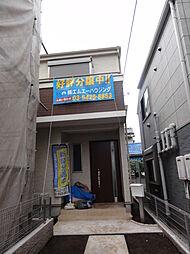 東京都練馬区春日町6丁目13