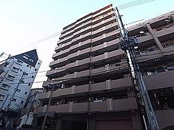 マーレ神戸花隈