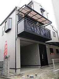 大阪府堺市西区津久野町3丁