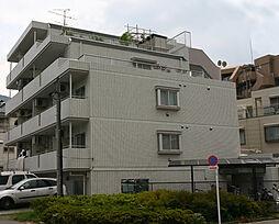 パークファミリー聖蹟桜ヶ丘第2