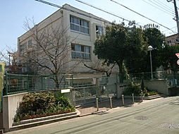 本山第一小学校