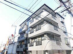 Grand maison清和[2階]の外観