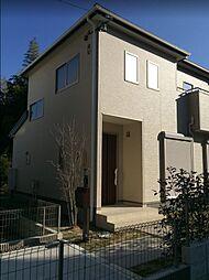 愛知県名古屋市天白区土原2丁目328