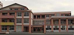 中学校日立市立...
