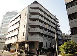 ユニハイツ池田山 704