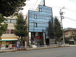 小作駅 3.5万円