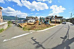 福岡県糟屋郡篠栗町大字和田908-44