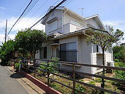 JR野木駅徒歩...
