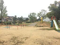 森田公園 31...