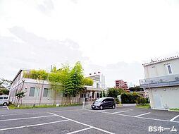 -京王電鉄事業...