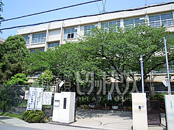 園田中学校