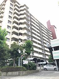 昭和山第三コーポ二号棟