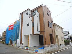 神奈川県相模原市中央区南橋本1丁目3-24-1号
