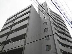 グランパスエクシード[7階]の外観