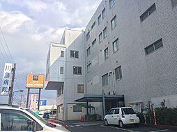 川島病院 徒歩 約14分(約1100m)