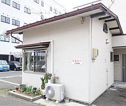 山形駅 3.2万円